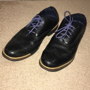 Cole Haan. Size 10.5.